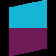 Swalef pensioenjuristen en academie