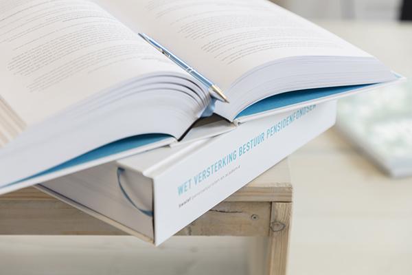 Evaluatie Wet versterking bestuur pensioenfondsen | Deel IV