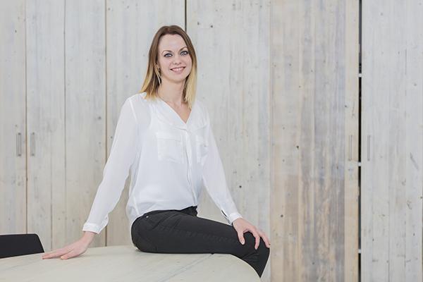 Blog | Van A naar B(eter)! – Lerend op (de) weg – door Maritte van Munster