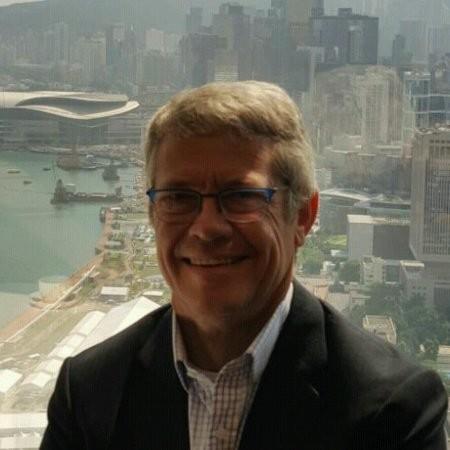Blog | nFTK voor niet-actuarissen – door Léon Zijlmans AAG