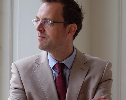 Europa, IORP II en andere Europese ontwikkelingen: zet de Nederlandse bril eens af!