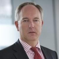 Alexander Filius, docent bij de Leergang niveau B+ | Verdieping Vermogensbeheer