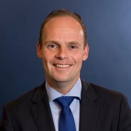 Docenteninterview Remco Dijkstra