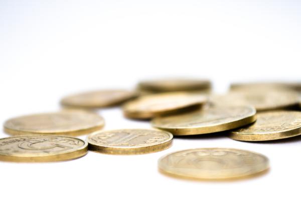 Blog | Als je voor iets betaalt, wordt het beter – Monica Swalef
