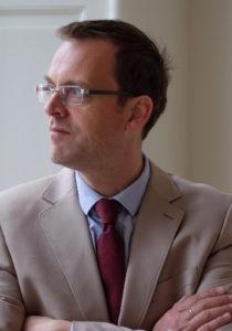 Hans van Meerten