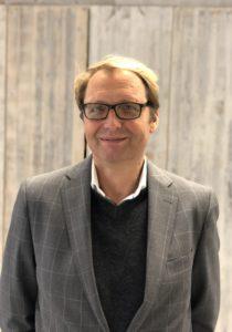 Marc Vijver