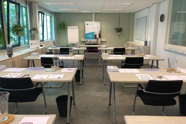 Masterclass pensioenakkoord – correctie op Hoofdlijnennotitie