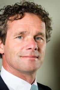 Eric Veldpaus