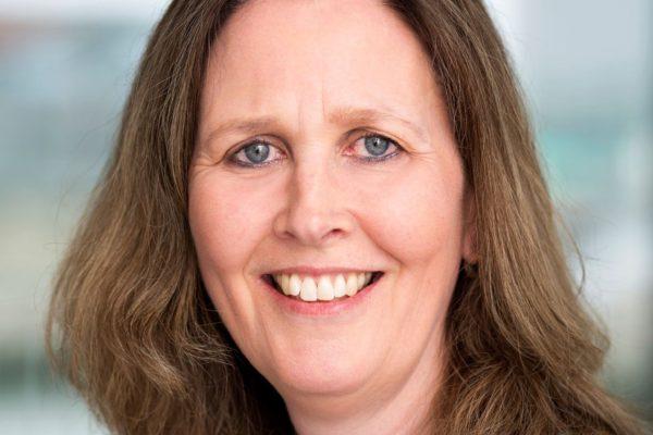 Swalef gaat leiding geven aan pensioenadviespraktijk KPMG